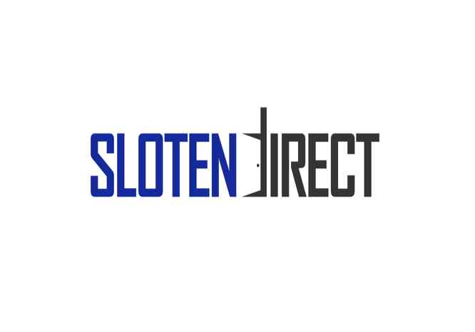 Sloten Direct