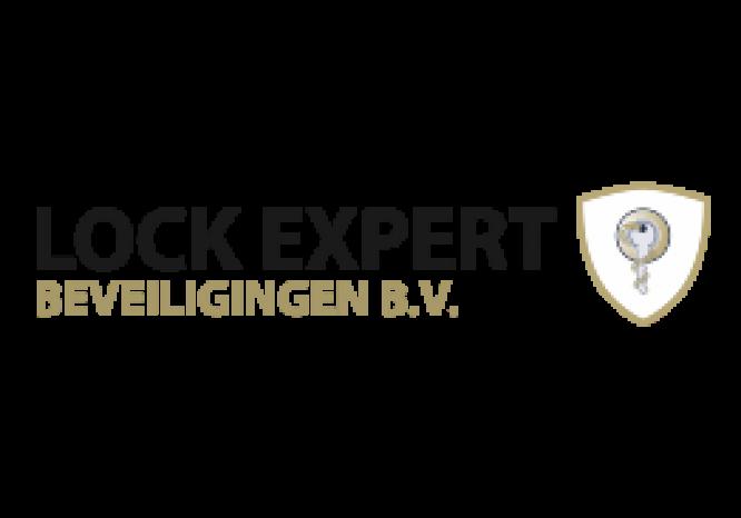 Lock Expert